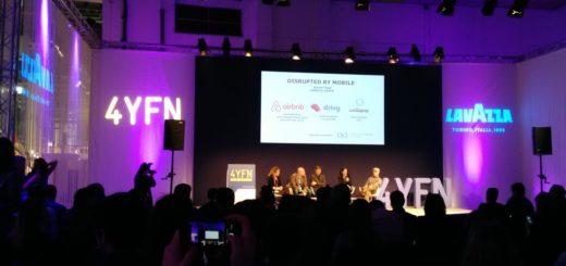 4YFN ciberabogados - Ricardo Oliva