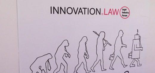 Legaltech - Ricardo Oliva