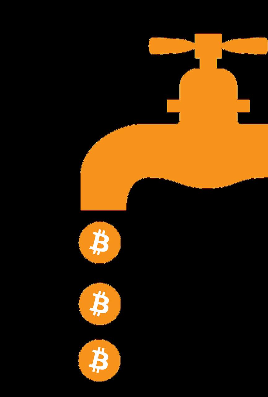 bitcoin (imagen)