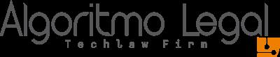 Algoritmo Legal