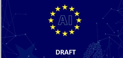 Inteligencia artificial confiable