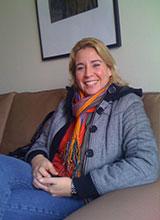 Sandra Mifflin Bresciani