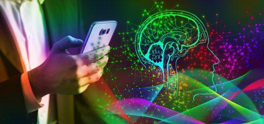 IA y propiedad intelectual e industrial